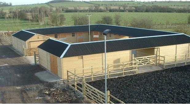 1000 Images About Stables Ideas On Pinterest Design